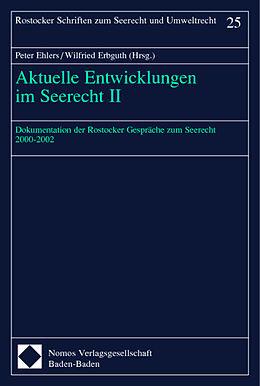 Cover: https://exlibris.azureedge.net/covers/9783/8329/0353/4/9783832903534xl.jpg