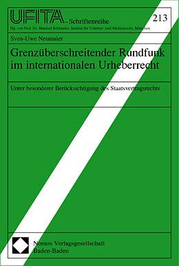 Cover: https://exlibris.azureedge.net/covers/9783/8329/0405/0/9783832904050xl.jpg