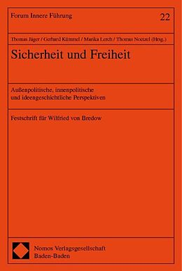Cover: https://exlibris.azureedge.net/covers/9783/8329/0443/2/9783832904432xl.jpg