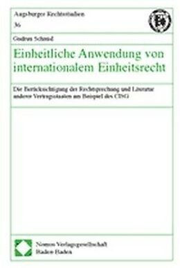Cover: https://exlibris.azureedge.net/covers/9783/8329/0453/1/9783832904531xl.jpg