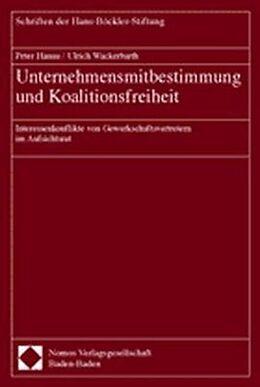 Cover: https://exlibris.azureedge.net/covers/9783/8329/0662/7/9783832906627xl.jpg