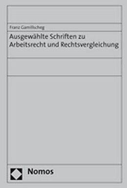 Cover: https://exlibris.azureedge.net/covers/9783/8329/0723/5/9783832907235xl.jpg