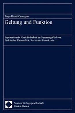 Cover: https://exlibris.azureedge.net/covers/9783/8329/0765/5/9783832907655xl.jpg