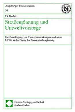 Cover: https://exlibris.azureedge.net/covers/9783/8329/0810/2/9783832908102xl.jpg