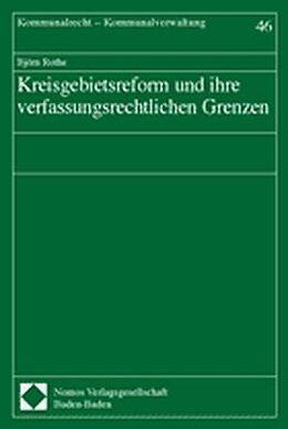Cover: https://exlibris.azureedge.net/covers/9783/8329/0860/7/9783832908607xl.jpg