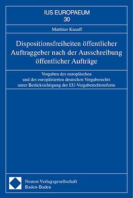 Cover: https://exlibris.azureedge.net/covers/9783/8329/0892/8/9783832908928xl.jpg