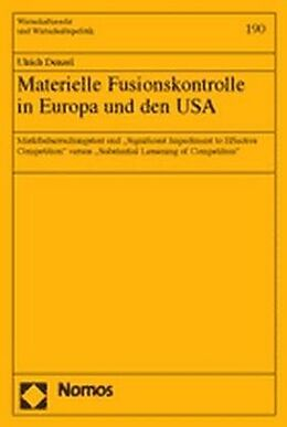 Cover: https://exlibris.azureedge.net/covers/9783/8329/0909/3/9783832909093xl.jpg