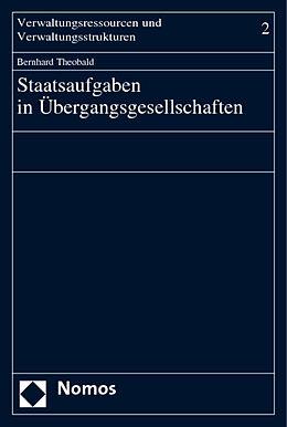 Cover: https://exlibris.azureedge.net/covers/9783/8329/0971/0/9783832909710xl.jpg