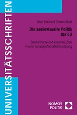 Cover: https://exlibris.azureedge.net/covers/9783/8329/0988/8/9783832909888xl.jpg