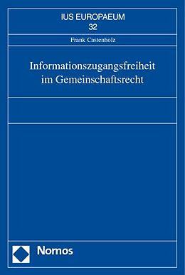 Cover: https://exlibris.azureedge.net/covers/9783/8329/0993/2/9783832909932xl.jpg