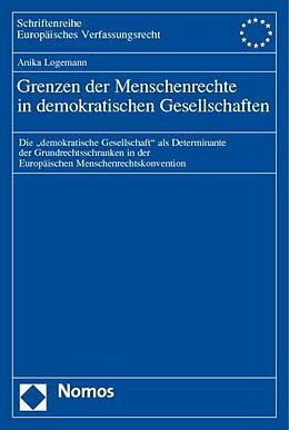 Cover: https://exlibris.azureedge.net/covers/9783/8329/1003/7/9783832910037xl.jpg