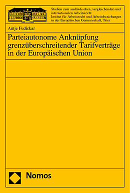 Cover: https://exlibris.azureedge.net/covers/9783/8329/1012/9/9783832910129xl.jpg
