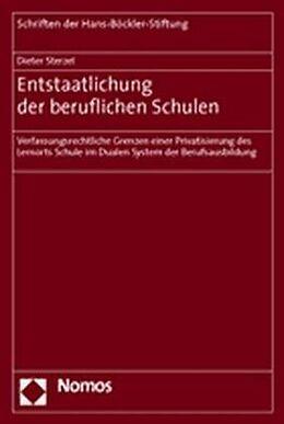 Cover: https://exlibris.azureedge.net/covers/9783/8329/1028/0/9783832910280xl.jpg