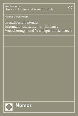 Cover: https://exlibris.azureedge.net/covers/9783/8329/1030/3/9783832910303xl.jpg