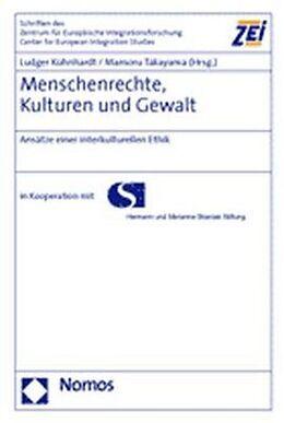 Cover: https://exlibris.azureedge.net/covers/9783/8329/1038/9/9783832910389xl.jpg