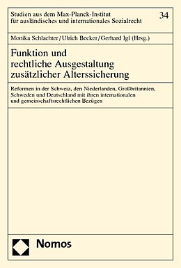 Cover: https://exlibris.azureedge.net/covers/9783/8329/1076/1/9783832910761xl.jpg