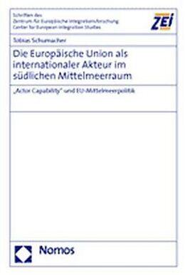 Cover: https://exlibris.azureedge.net/covers/9783/8329/1130/0/9783832911300xl.jpg