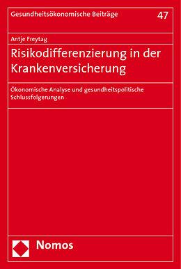 Cover: https://exlibris.azureedge.net/covers/9783/8329/1211/6/9783832912116xl.jpg