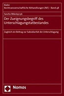 Cover: https://exlibris.azureedge.net/covers/9783/8329/1305/2/9783832913052xl.jpg