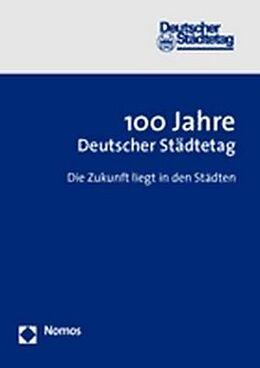 Cover: https://exlibris.azureedge.net/covers/9783/8329/1357/1/9783832913571xl.jpg