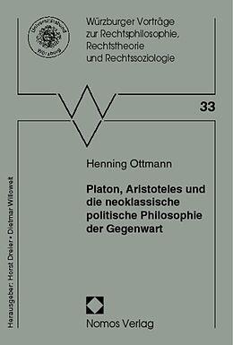 Cover: https://exlibris.azureedge.net/covers/9783/8329/1358/8/9783832913588xl.jpg