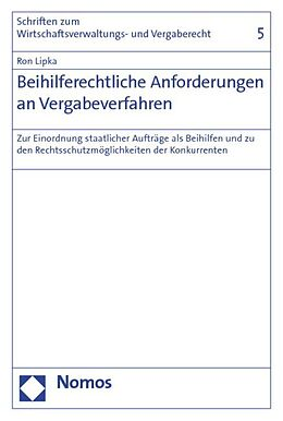 Cover: https://exlibris.azureedge.net/covers/9783/8329/1412/7/9783832914127xl.jpg