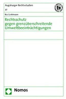 Cover: https://exlibris.azureedge.net/covers/9783/8329/1424/0/9783832914240xl.jpg