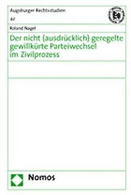 Cover: https://exlibris.azureedge.net/covers/9783/8329/1431/8/9783832914318xl.jpg