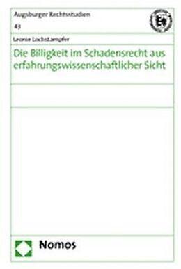 Cover: https://exlibris.azureedge.net/covers/9783/8329/1466/0/9783832914660xl.jpg