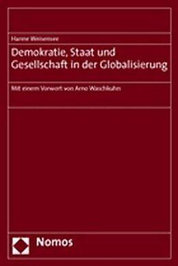 Cover: https://exlibris.azureedge.net/covers/9783/8329/1489/9/9783832914899xl.jpg