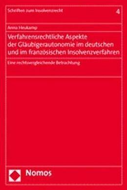 Cover: https://exlibris.azureedge.net/covers/9783/8329/1501/8/9783832915018xl.jpg