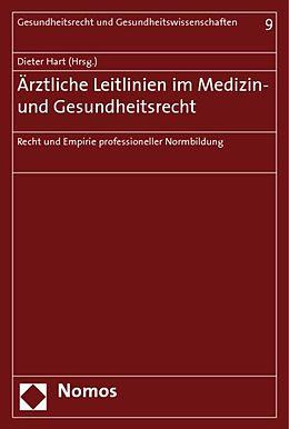 Cover: https://exlibris.azureedge.net/covers/9783/8329/1529/2/9783832915292xl.jpg