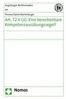 Cover: https://exlibris.azureedge.net/covers/9783/8329/1533/9/9783832915339xl.jpg