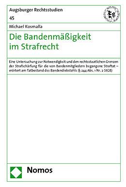 Cover: https://exlibris.azureedge.net/covers/9783/8329/1582/7/9783832915827xl.jpg
