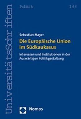 Cover: https://exlibris.azureedge.net/covers/9783/8329/1598/8/9783832915988xl.jpg