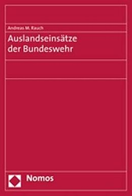 Cover: https://exlibris.azureedge.net/covers/9783/8329/1599/5/9783832915995xl.jpg