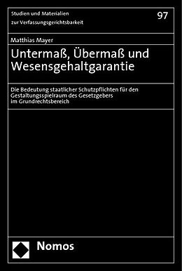 Cover: https://exlibris.azureedge.net/covers/9783/8329/1614/5/9783832916145xl.jpg