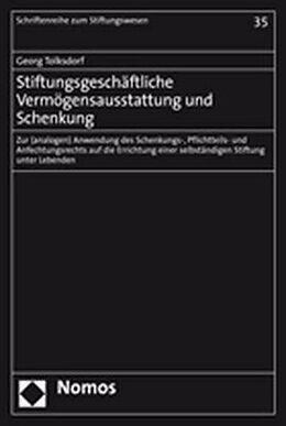 Cover: https://exlibris.azureedge.net/covers/9783/8329/1620/6/9783832916206xl.jpg