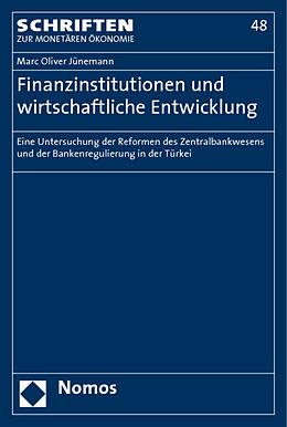 Cover: https://exlibris.azureedge.net/covers/9783/8329/1627/5/9783832916275xl.jpg