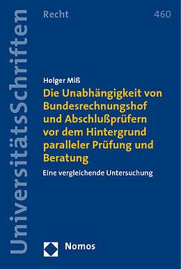 Cover: https://exlibris.azureedge.net/covers/9783/8329/1700/5/9783832917005xl.jpg