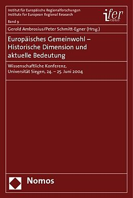 Cover: https://exlibris.azureedge.net/covers/9783/8329/1724/1/9783832917241xl.jpg