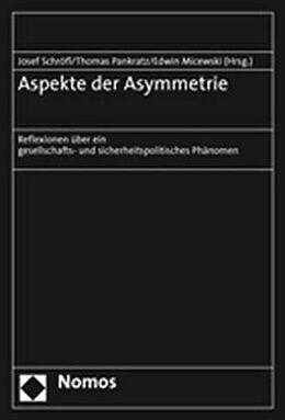 Cover: https://exlibris.azureedge.net/covers/9783/8329/1762/3/9783832917623xl.jpg