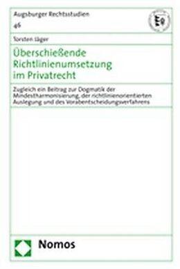 Cover: https://exlibris.azureedge.net/covers/9783/8329/1793/7/9783832917937xl.jpg