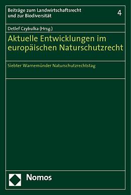 Cover: https://exlibris.azureedge.net/covers/9783/8329/1833/0/9783832918330xl.jpg