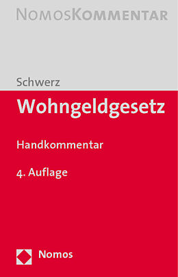 Cover: https://exlibris.azureedge.net/covers/9783/8329/1836/1/9783832918361xl.jpg