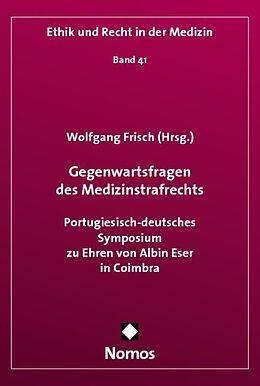 Cover: https://exlibris.azureedge.net/covers/9783/8329/1846/0/9783832918460xl.jpg