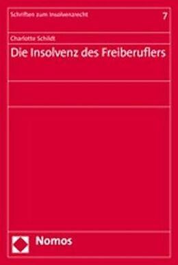 Cover: https://exlibris.azureedge.net/covers/9783/8329/1858/3/9783832918583xl.jpg