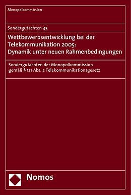 Cover: https://exlibris.azureedge.net/covers/9783/8329/1885/9/9783832918859xl.jpg