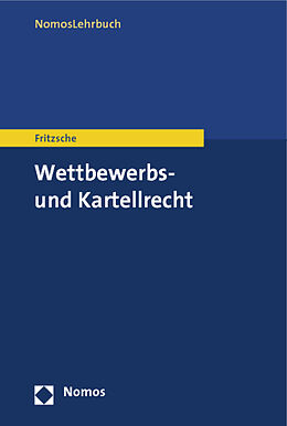Cover: https://exlibris.azureedge.net/covers/9783/8329/1996/2/9783832919962xl.jpg