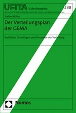 Cover: https://exlibris.azureedge.net/covers/9783/8329/2049/4/9783832920494xl.jpg